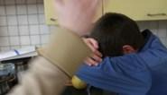 """Resolutie rond aanpak intrafamiliaal geweld. """"Kind centraal"""""""