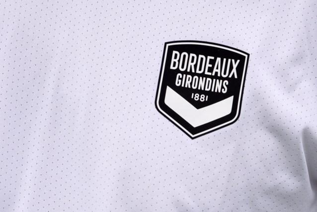Noodlijdend Bordeaux vraagt uitstel van betaling aan
