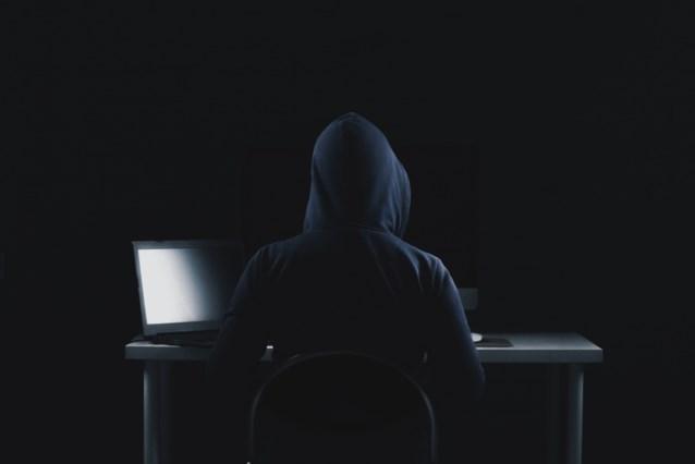 Nieuwe wet rond data moet privacy respecteren én criminaliteit kunnen bestrijden
