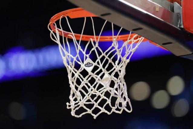 """NBA en NBPA reageren op veroordeling Derek Chauvin: """"Gerechtigheid is geschied, maar er is nog werk aan de winkel"""""""