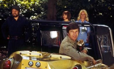 Afscheid van Vlaanderens enige echte superheld: acteur Rik Andries (84) overleden
