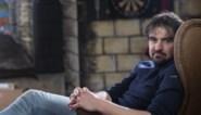 Joris Hessels sprokkelt menselijke verhalen vanuit taxi in nieuw programma