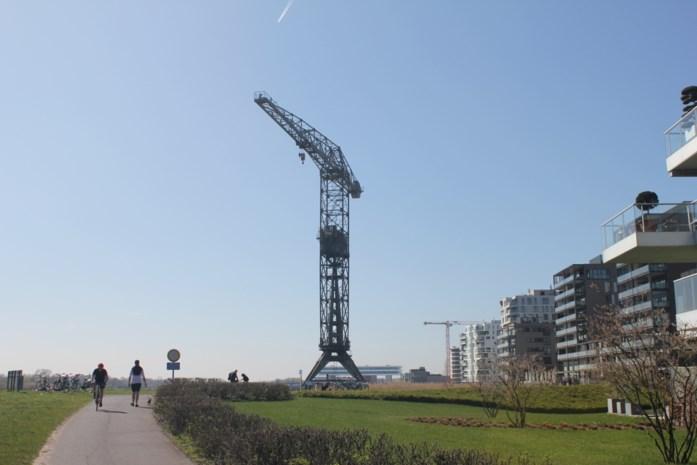 """Declassering van iconisch monument komt dichterbij: """"Het is nu gewoon te duur in onderhoud"""""""