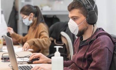 """Vlaamse bedrijven vragen om vaccinaties op de werkvloer: """"Vaccins mogen niet langer dan nodig in de frigo blijven"""""""