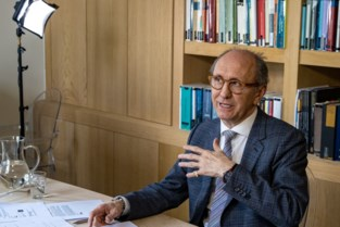 """Advocaat Vande Lanotte: """"El Kaouakibi is publiek terechtgesteld en onthoofd"""""""