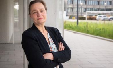 """Erika Vlieghe blijft voorzichtig over versoepelingen voor volledig gevaccineerden: """"Geen verwarring creëren"""""""