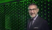5,5 miljoen euro vertrekpremie voor Belgische ex-topman van Heineken