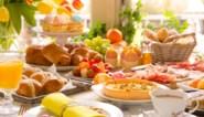 Brunch op zijn paasbest: topkoks geven hun tips en recepten voor een feestelijk paasontbijt