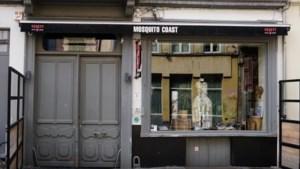 """Ex-werknemer (27) populair Gents restaurant voor rechter: """"Hij stal minstens 55.000 euro"""""""