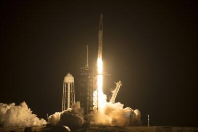 """Elon Musk krijgt eiland aangeboden als lanceerplatform voor SpaceX, tot woede van de bewoners: """"Mensen laten verhuizen zal tot oorlog leiden"""""""