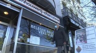 'Burgemeester van het Sint-Jansplein' stopt ermee
