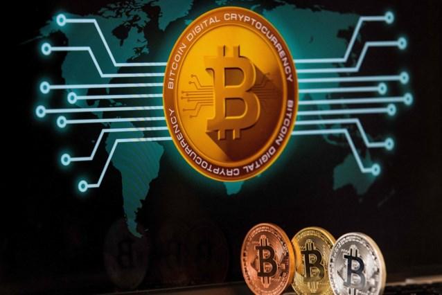 Bitcoin kan nu halveren in waarde, maar is straks misschien 600.000 dollar waard