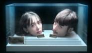 """Chibi Ichigo en Umi Defoort verkennen samen hun 'Chibumiverse': """"Na 'De slimste mens' voelden we ons bekeken als museumstukken"""""""