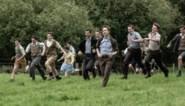 RECENSIE. 'The Windermere children' van Michael Samuels: Een beetje hoop na de Holocaust ****