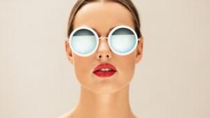 Zin in zonnebrillen: deze hippe modellen passen bij de vorm van je gezicht
