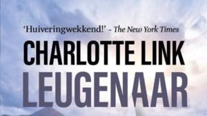 RECENSIE. 'Leugenaar' van Charlotte Link: Engelse misdaadroman van Duitse succesauteur ****