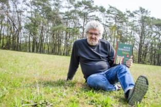 """Legendarisch muziekfestival Rock Torhout herleeft in boek: """"Bijna 23 jaar na laatste editie blijven enkel de herinneringen over"""""""