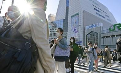 Op drie maanden voor Olympische Spelen staat Tokio er slechter dan ooit voor (maar Spelen zullen doorgaan)