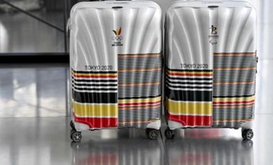 Ook geen Belgische voetbalscheidsrechters op Olympische Spelen in Tokio, de VAR zal er wel voor het eerst bij zijn