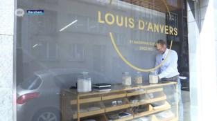 Antwerpse artisanale marsepein nu ook voor particulieren