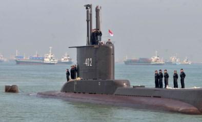 Klok tikt voor bemanning: vermiste onderzeeër dreigt op één na dodelijkste ongeval in ruim 20 jaar te worden