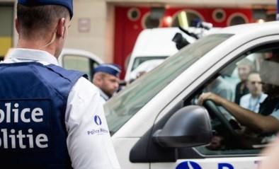 """Gerecht valt binnen bij satirisch blad 'tScheldt wegens """"aanzetten tot haat"""""""