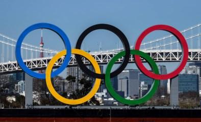 """Noodtoestand opnieuw afgekondigd in Tokio, """"maar Olympische Spelen zullen kunnen doorgaan"""""""