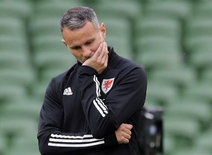 Ryan Giggs aangeklaagd voor aanranding van twee vrouwen, voormalig voetbalicoon mag niet als bondscoach van Wales naar EK 2021