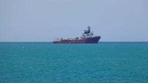 Tientallen vluchtelingen verdronken voor Libische kust