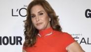 Caitlyn Jenner wil gouverneur van Californië worden