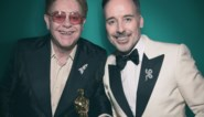 Elton John houdt virtueel Oscar-feestje en ook jij kunt erbij zijn