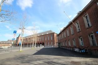 Welzijnshuis op Mortsels Stadsplein moet plein doen bruisen