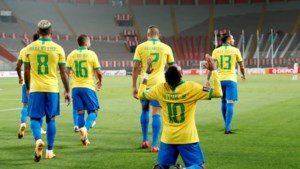 Krijgen de Olympische Spelen er een publiekstrekker bij? Brazilië wil Neymar meenemen naar Tokio