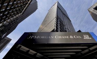"""Amerikaanse bank JPMorgan steekt hand in eigen boezem na Super League-debacle: """"Project verkeerd ingeschat"""""""