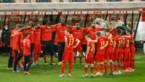 KALENDER EK 2020. Bekijk hier waar en wanneer de Rode Duivels en andere toplanden hun wedstrijden spelen