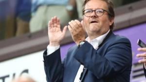 Hoe eigenaar Marc Coucke intussen al 127,1 miljoen euro (!) kwijtraakte aan Anderlecht