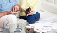 CD&V-Kamerlid stelt 'pensioensplit' voor om genderkloof te dichten