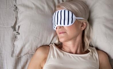 Betere nachtrust leidt ook tot een ander voordeel in de slaapkamer