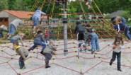 Burgemeester Keulen sluit kinderboerderij en speeltuin in Pietersheim