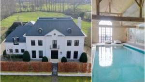Deze drie Limburgse woningenkosten meer dan 2,5 miljoen euro
