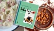 Veel meer dan gewoon maar paté of een schelletje kaas van bij de beenhouwer: dit kookboek laat je zélf broodbeleg maken
