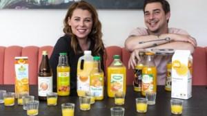 GETEST. Wat is de lekkerste sinaasappelsap zonder pulp? Onze experts delen een 9,5/10 uit