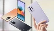 Smartphones die heel wat moois te bieden hebben voor niet eens de helft van de prijs van de dure topmodellen? Onze gadget inspector test ze