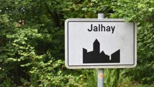 Intern onderzoek Fedasil in opvangcentrum Jalhay