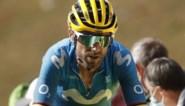 El Imbatido wordt 41 jaar: 41 weetjes over Alejandro Valverde