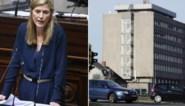 Minister belooft steun voor nieuwe politiekazerne in Gent, maar budget is nog onduidelijk