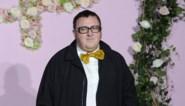 Bekende modeontwerper Alber Elbaz onverwacht overleden