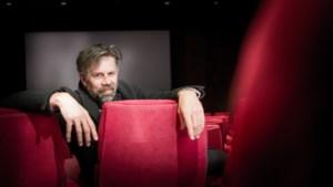 """Johan Heldenbergh voor derde keer genomineerd voor Oscar: """"Maar ik ga er mijn slaap niet voor laten"""""""