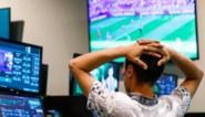 """Kansspelcommissie waarschuwt voor illegale goksites tijdens EK: """"Eén op de vijf spelers loopt gevaar én is strafbaar"""""""