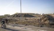 """Lantis over Oosterweelverbinding: """"Met PFOS vervuilde grond wordt niet afgevoerd"""""""
